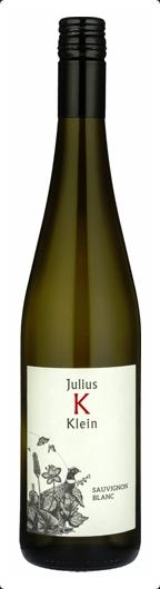 Sauvignon Blanc (2018)