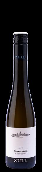 Beerenauslese Chardonnay (2017)