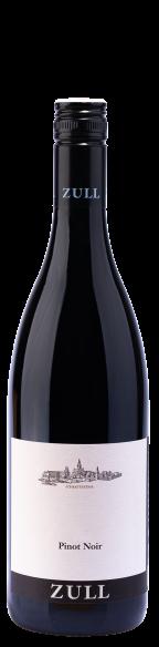 Pinot Noir Magnum (2013)
