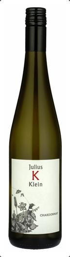 Chardonnay (2018)