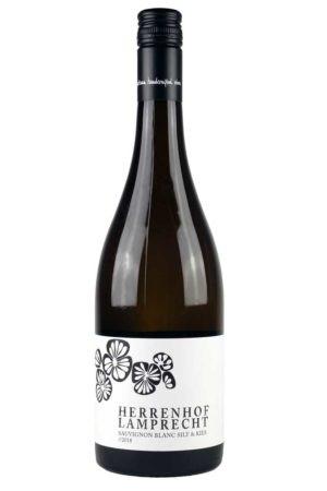 Sauvignon Blanc Slit & Kies (2018)